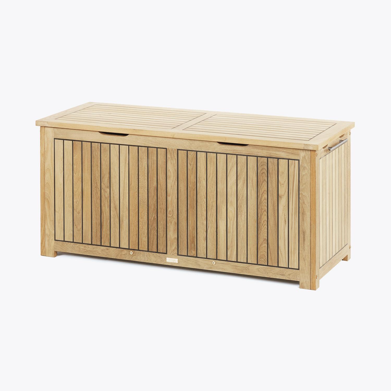 Boxer complementi eliteak mobili da giardino for Complementi da giardino